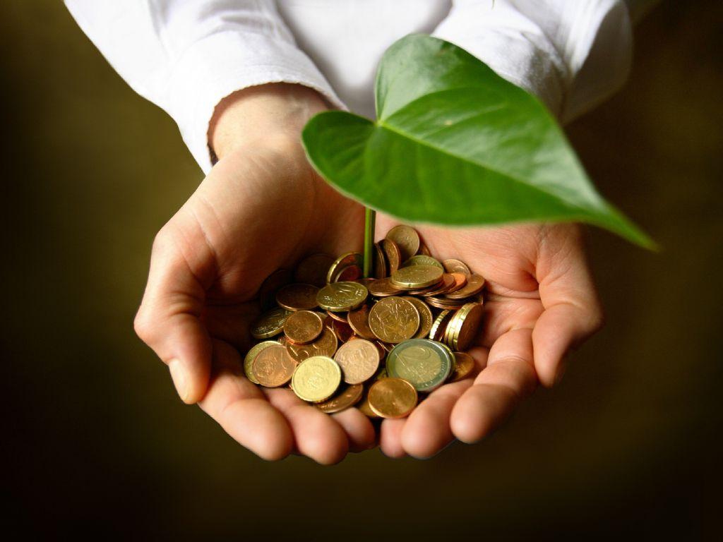Einführung in die VWL (Volkswirtschaftslehre)