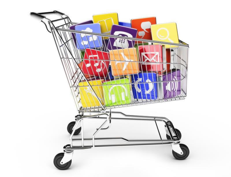 Kaufvertrag – Informationen